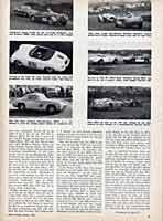 "Thumbnail: Road & Track ""Last Days"" article  Page Two"
